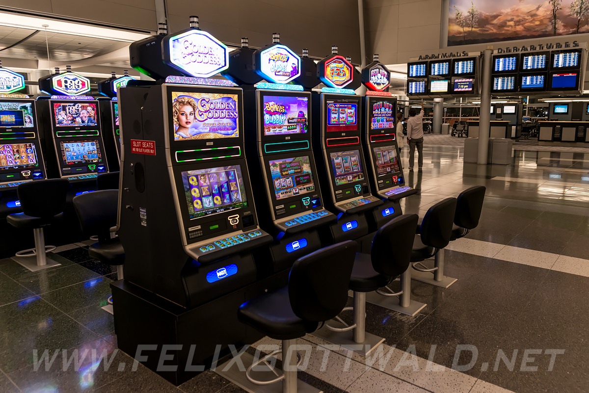 List of slot machines in las vegas casinos casino at magnolia