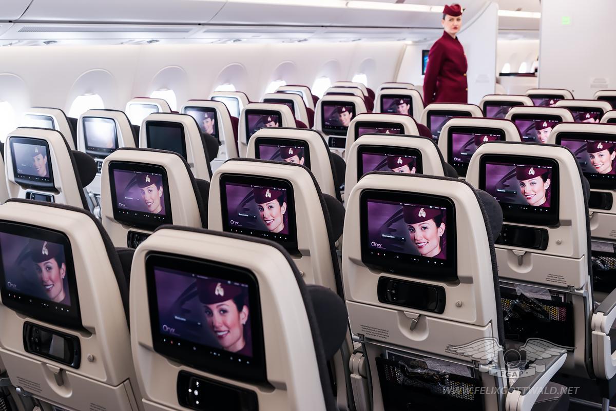 qatar airways dk