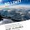 JUST SKY - NO LIMIT