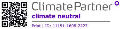 Climate ID MD-11 Calendar 2017