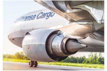 BildseiteLH-Cargo-KJA-Flare