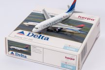 Herpa Wings Delta Express 01